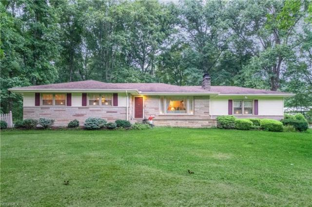17930 Western Reserve Rd, North Benton, OH 44449 (MLS #4028096) :: RE/MAX Edge Realty