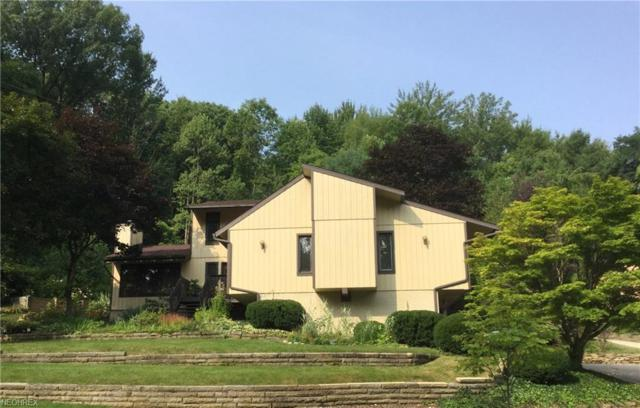 990 Kingswood Dr, Akron, OH 44313 (MLS #4029332) :: RE/MAX Edge Realty