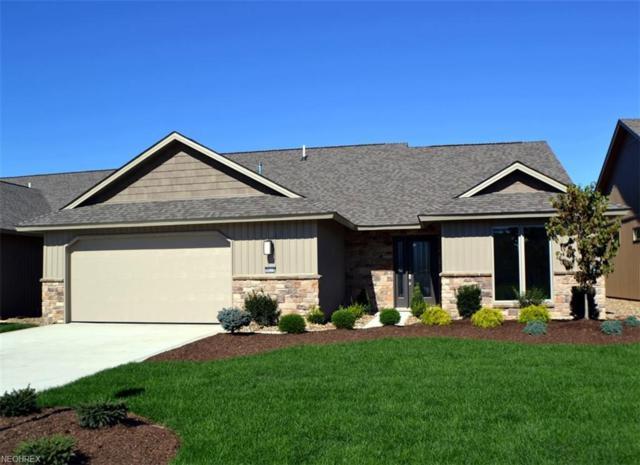 9019 Hummingbird Ln, North Ridgeville, OH 44039 (MLS #4029740) :: The Crockett Team, Howard Hanna