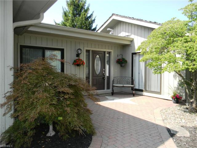 381-26 Knollwood Dr, Aurora, OH 44202 (MLS #4029838) :: RE/MAX Edge Realty