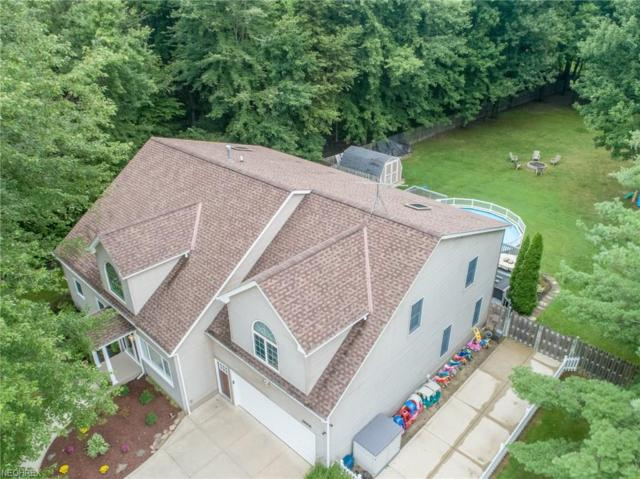 26906 Sprague Rd, Olmsted Township, OH 44138 (MLS #4029883) :: Keller Williams Chervenic Realty
