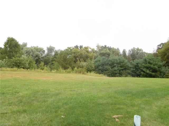 364 Alexis Ln, Canal Fulton, OH 44614 (MLS #4031340) :: RE/MAX Trends Realty
