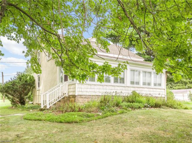 3295 Reimer Rd, Norton, OH 44203 (MLS #4031716) :: RE/MAX Edge Realty