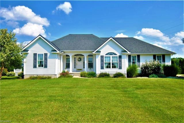 8207 Vermillion Rd, Amherst, OH 44001 (MLS #4031881) :: The Crockett Team, Howard Hanna