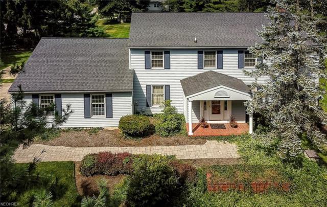 2443 Middleton Rd, Hudson, OH 44236 (MLS #4032164) :: RE/MAX Valley Real Estate
