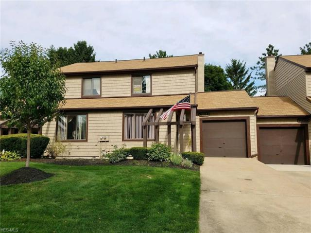 9024 Patriot Dr, Streetsboro, OH 44241 (MLS #4032227) :: RE/MAX Valley Real Estate