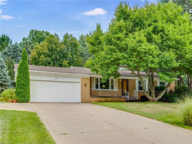 97 S Village View Rd, Tallmadge, OH 44278 (MLS #4032415) :: Tammy Grogan and Associates at Cutler Real Estate