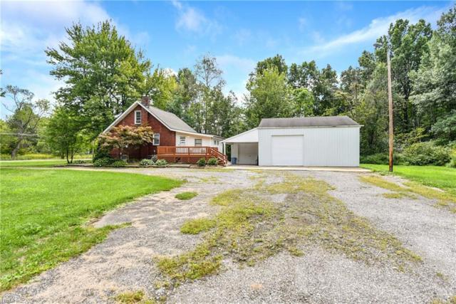 969 Youngstown Kingsville NE, Vienna, OH 44473 (MLS #4033382) :: RE/MAX Valley Real Estate