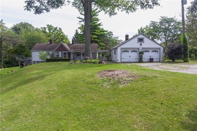 10208 Mudbrook Rd, Huron, OH 44839 (MLS #4033430) :: RE/MAX Edge Realty