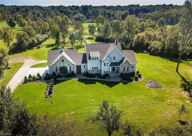 2740 Ravenna St, Hudson, OH 44236 (MLS #4033939) :: RE/MAX Valley Real Estate