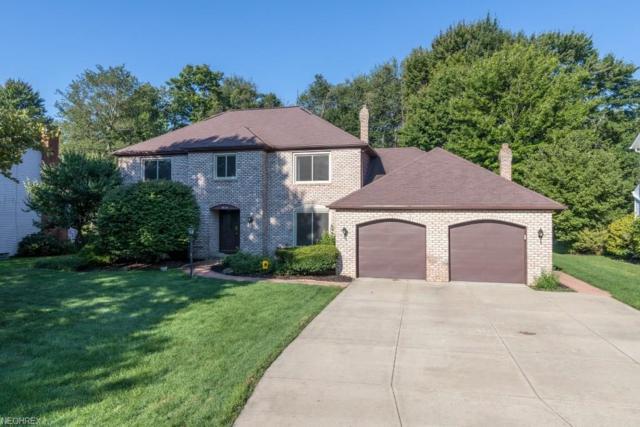 5510 Ridge Ln, Solon, OH 44139 (MLS #4034084) :: RE/MAX Edge Realty