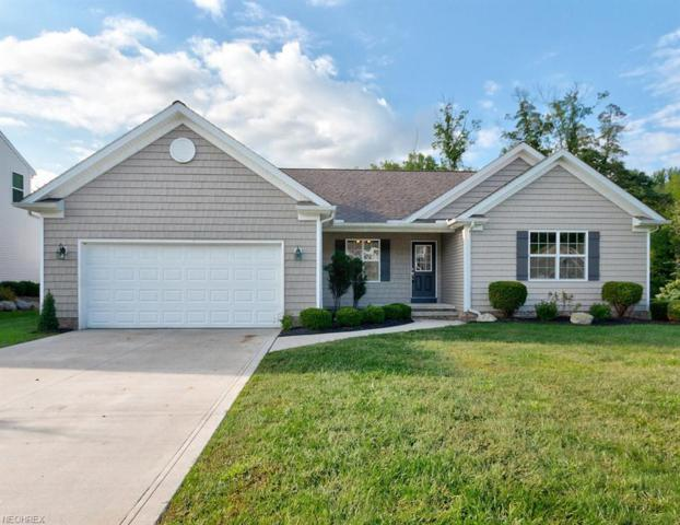 11244 Alexa Dr, Concord, OH 44077 (MLS #4034364) :: The Crockett Team, Howard Hanna