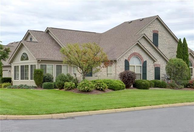 2855-A Canterbury Cir, Port Clinton, OH 43452 (MLS #4035374) :: The Crockett Team, Howard Hanna