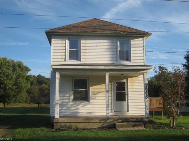 3625 Darlington Dr, Zanesville, OH 43701 (MLS #4035486) :: RE/MAX Edge Realty
