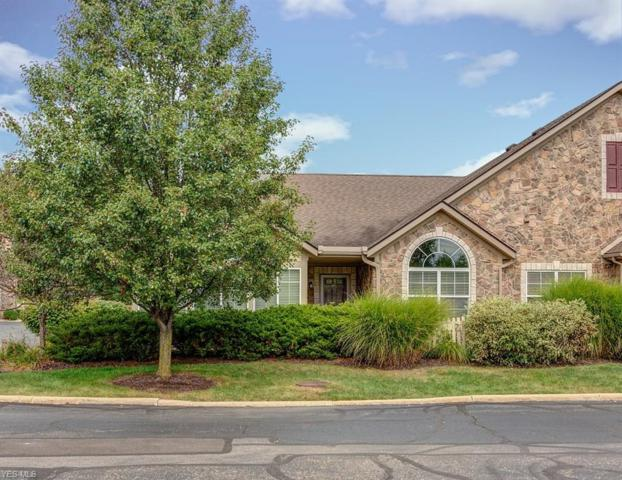 250 Sandover Dr, Aurora, OH 44202 (MLS #4035907) :: RE/MAX Trends Realty