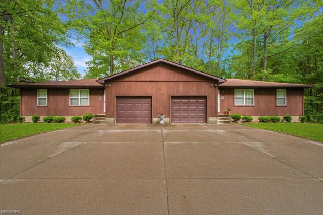 1700 Ledgewood Blvd NE, Massillon, OH 44646 (MLS #4036984) :: Tammy Grogan and Associates at Cutler Real Estate
