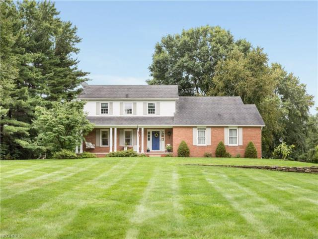 2442 Danbury Ln, Hudson, OH 44236 (MLS #4037076) :: Tammy Grogan and Associates at Cutler Real Estate