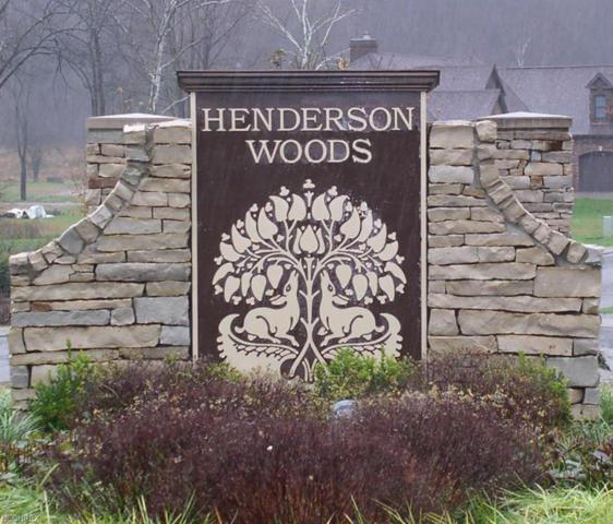 61 Henderson Woods, Williamstown, WV 26187 (MLS #4037187) :: RE/MAX Edge Realty