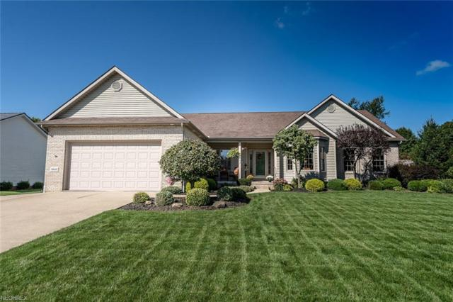 5593 Alcorn St, Louisville, OH 44641 (MLS #4037534) :: Tammy Grogan and Associates at Cutler Real Estate