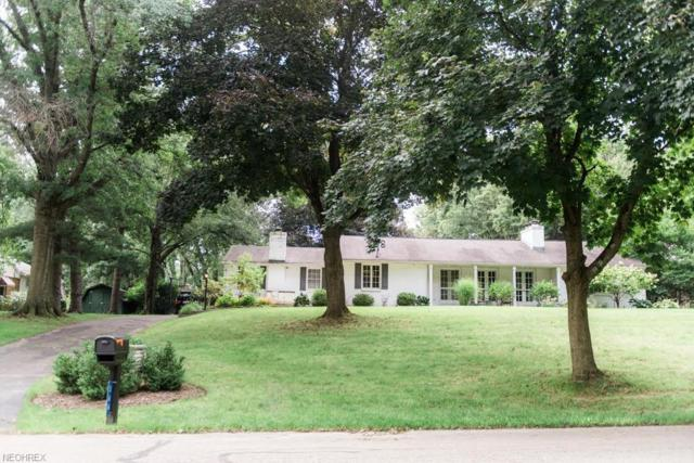366 47th St NW, Canton, OH 44709 (MLS #4038049) :: Tammy Grogan and Associates at Cutler Real Estate