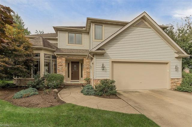 39700 Alsace Ct, Solon, OH 44139 (MLS #4038400) :: RE/MAX Edge Realty