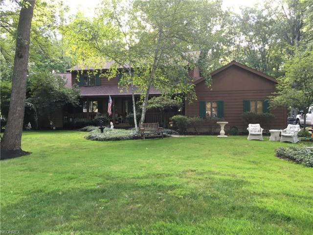 3144 Dover Center Rd, Westlake, OH 44145 (MLS #4038500) :: Keller Williams Chervenic Realty