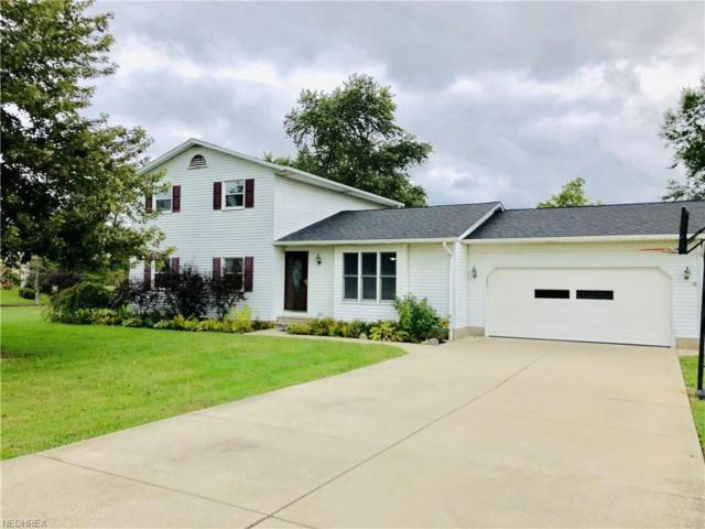 8025 Oberlin Rd, Elyria, OH 44035 (MLS #4038650) :: RE/MAX Valley Real Estate
