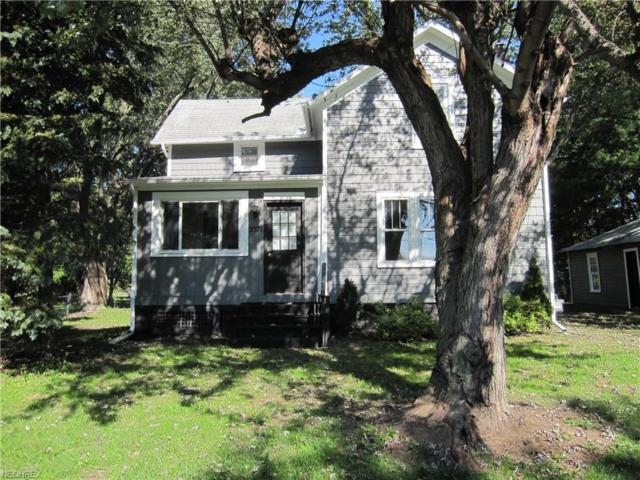 5571 Chippewa Rd, Medina, OH 44256 (MLS #4039269) :: RE/MAX Valley Real Estate