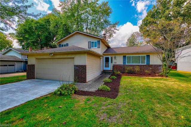 6556 Forest Glen Ave, Solon, OH 44139 (MLS #4039476) :: RE/MAX Edge Realty
