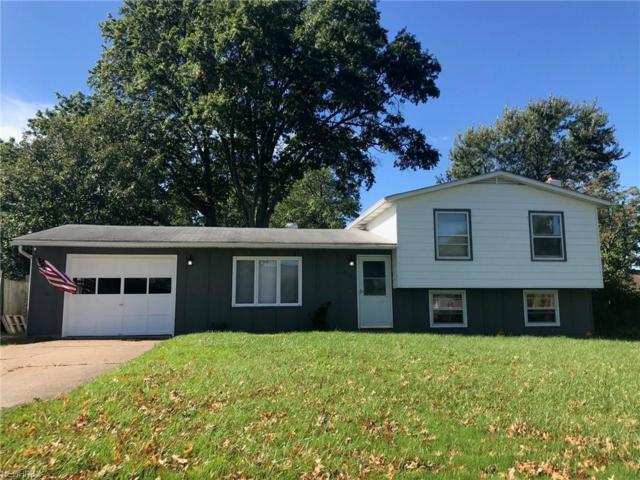 218 Guilford Rd, Vermilion, OH 44089 (MLS #4039560) :: RE/MAX Edge Realty