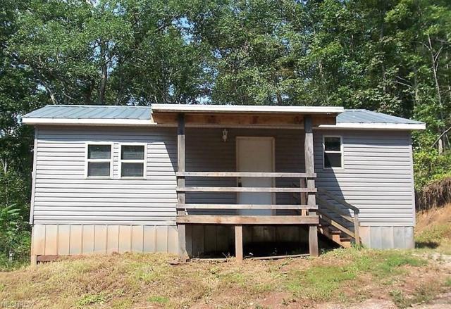 2799 Little Kanawha Pky, Elizabeth, WV 26143 (MLS #4039764) :: RE/MAX Valley Real Estate