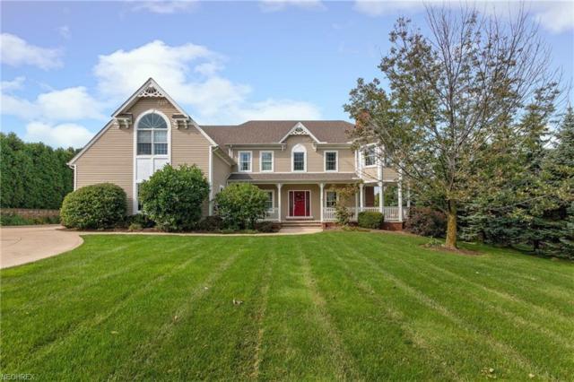 2804 Rockefeller Rd, Willoughby Hills, OH 44092 (MLS #4039850) :: The Crockett Team, Howard Hanna
