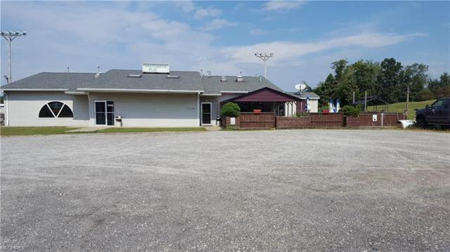 13768 Main Market Road, Troy, OH 44021 (MLS #4039955) :: The Crockett Team, Howard Hanna