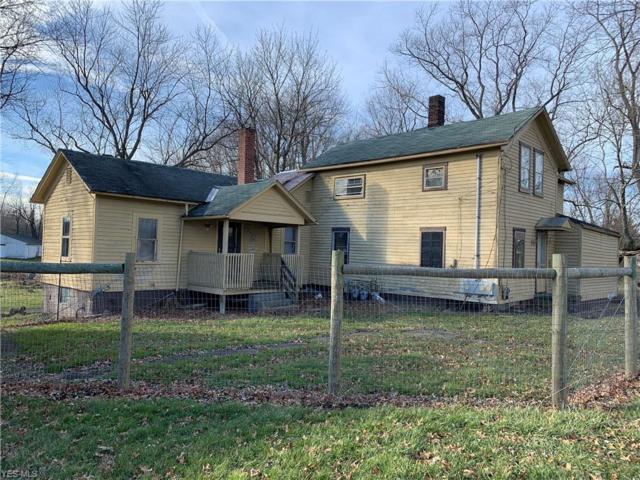 111 Mishler Rd N, Hartville, OH 44632 (MLS #4040030) :: RE/MAX Trends Realty