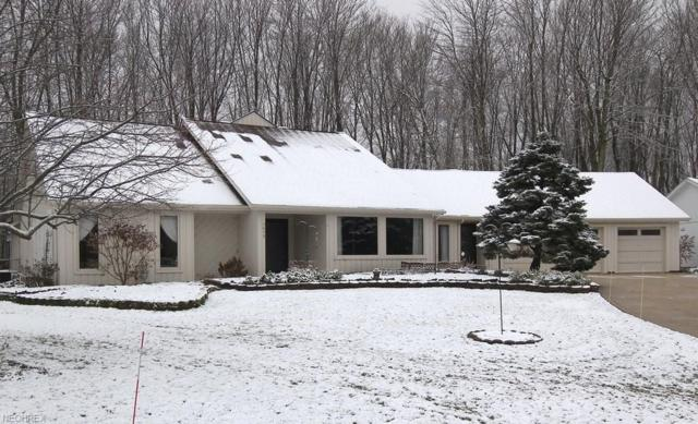 5493 Tayport Dr, Solon, OH 44139 (MLS #4040405) :: The Crockett Team, Howard Hanna