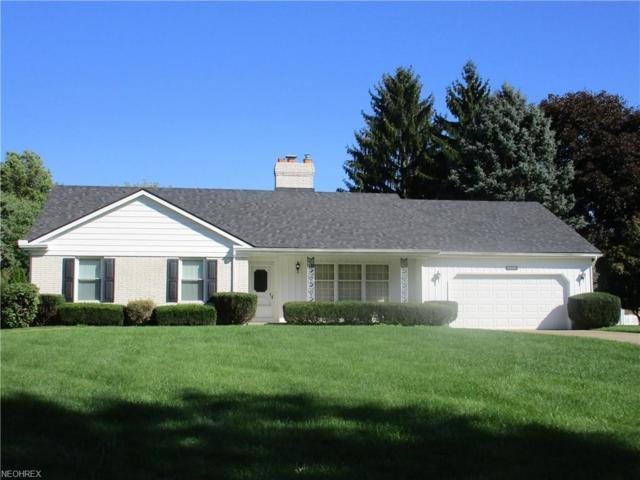 6364 Farmington Cir, Canfield, OH 44406 (MLS #4040552) :: RE/MAX Edge Realty