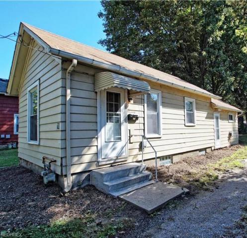 70 Nebraska St, Painesville, OH 44077 (MLS #4040683) :: RE/MAX Edge Realty