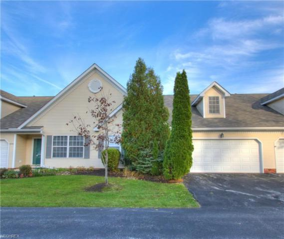 6738 Bayside Dr, Madison, OH 44057 (MLS #4041320) :: RE/MAX Trends Realty