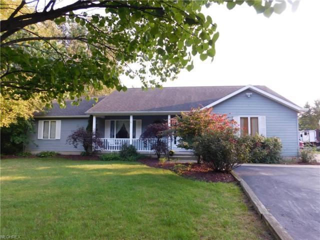 36125 Chestnut Ridge Rd, North Ridgeville, OH 44039 (MLS #4041464) :: The Crockett Team, Howard Hanna