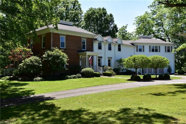 11828 Auburn Rd, Chardon, OH 44024 (MLS #4041611) :: RE/MAX Edge Realty