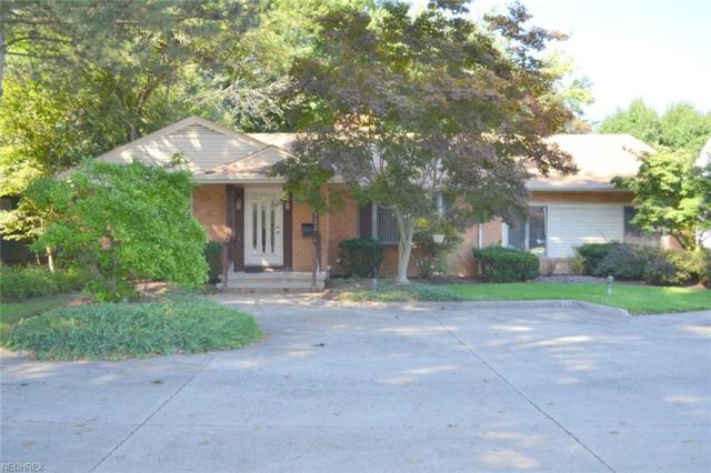 29732 Lorain Rd, North Olmsted, OH 44070 (MLS #4041674) :: RE/MAX Edge Realty