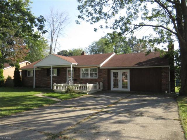 7574 Miami Rd, Mentor-on-the-Lake, OH 44060 (MLS #4041693) :: The Crockett Team, Howard Hanna