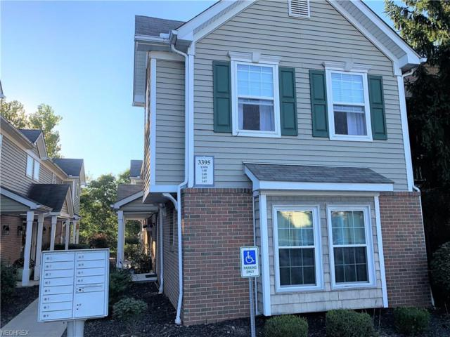 3395 Lenox Village Dr #247, Fairlawn, OH 44333 (MLS #4041894) :: RE/MAX Trends Realty