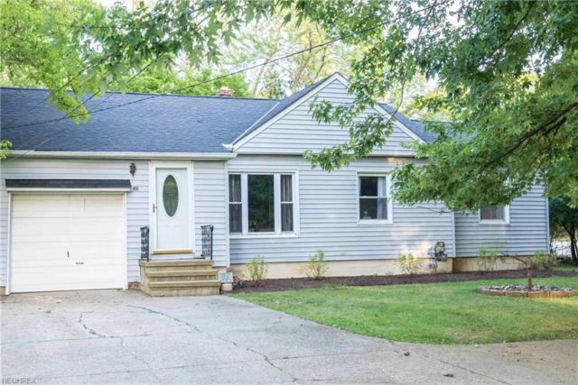 569 Miner Rd, Highland Heights, OH 44143 (MLS #4041914) :: RE/MAX Edge Realty
