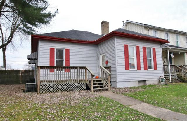 344 Linn St, Zanesville, OH 43701 (MLS #4042646) :: The Crockett Team, Howard Hanna