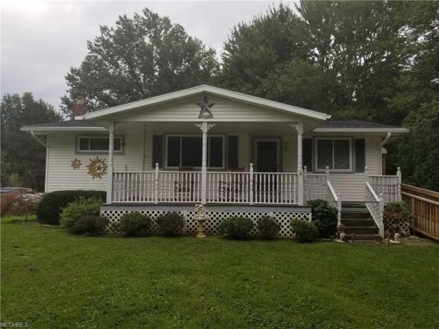 4999 Stoney Ridge Rd, North Ridgeville, OH 44039 (MLS #4042739) :: RE/MAX Edge Realty