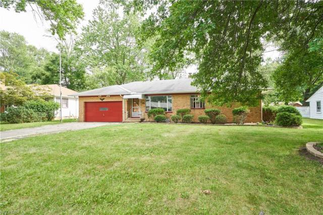22885 Sycamore, Fairview Park, OH 44126 (MLS #4043383) :: RE/MAX Trends Realty