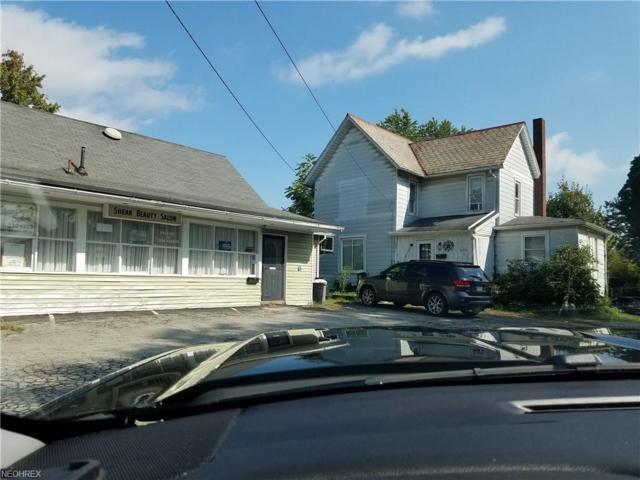 990 N Ellsworth Ave, Salem, OH 44460 (MLS #4043437) :: The Crockett Team, Howard Hanna