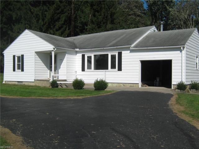 9795 West Pike, Hopewell, OH 43746 (MLS #4044273) :: RE/MAX Edge Realty