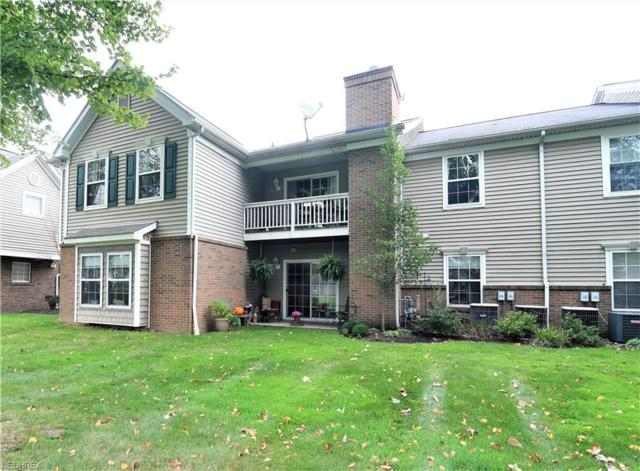 3324 Lenox Village Dr #222, Fairlawn, OH 44333 (MLS #4044889) :: RE/MAX Trends Realty